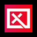 X-Tab 插件