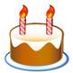 Birthday Well-Wisher 插件