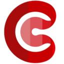 CopyCF 插件