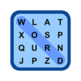 Word Search Puzzles 插件