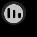 Offline Checker 插件