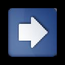 Thunder,QQDownload,FlashGet Files Downloader Pro - LOGO