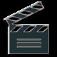 MovieRankSearcher 插件