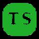 TraktSub 插件