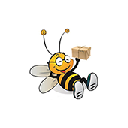 代购蜂子BBEE DAIGOU