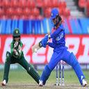 Cricket Live Score - ODI Live 插件