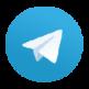 Push to Telegram 插件