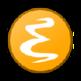 Chromemacs 插件