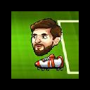 Head Soccer World Champion Games 插件