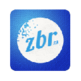 zbr.ca URL Shortener