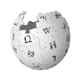 Wikipedia Search 插件