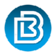 BitBay (BAY) Price Ticker