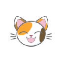image-tabby 插件