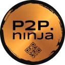 p2p.Ninja!
