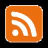 Get RSS Feed URL 插件