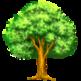 Tree History 插件