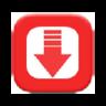 Video Downloader Unlimited 插件