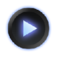 Radio Conexao Mix 100,2 FM