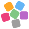 Meetter Screen Sharing 插件