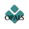 OPALS Catalog Search Extension 插件
