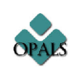 OPALS Catalog Search Extension - OPALS目录搜索插件