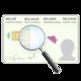 Saviscio eID Reader - 比利时eID卡插件