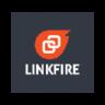 Linkfire 插件