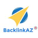 Mua Backlink báo BacklinkAZ