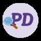Product-Detective 插件