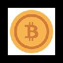 Best Bitcoin Casino Directory 插件