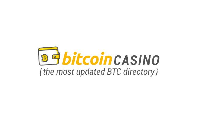 Best Bitcoin Casino Directory