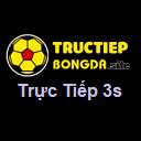 Tructiep3s- Trực Tiếp 3s- Tructiepbongda.site