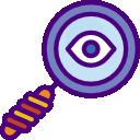 Privacy Search 插件