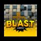 Blast Arena 插件