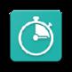 Simple Tab Timer 插件