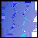 PageVerse 插件