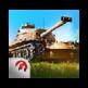 World of Tanks Blitz 插件