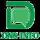 DNS Into 插件