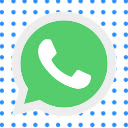 Easy WhatsApp 插件