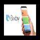 Bixby 插件