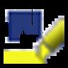 ytHighlight 插件