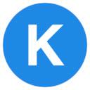 Ki Kong 插件