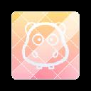 snapchat pixel check chrome extension 插件