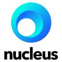 Nucleus 插件