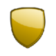 Privacy Extension 插件