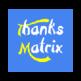 ThanksOffice Screen Sharing Extension 插件