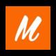 Megadede Link Sort 插件