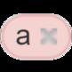 cbgrn Auto-complete Block 插件