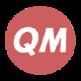 SFDC Helper - QM 插件