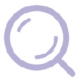 ColdSearch 插件